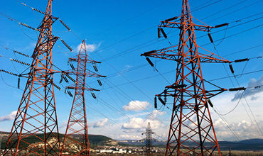 В Крыму восстановили энергоснабжение.