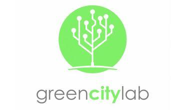 Стартовал новый конкурс финансирования экологических идей