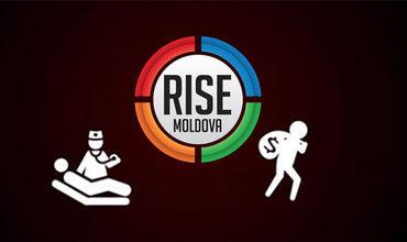 RISE Молдова осудили атаку и инсинуации со стороны организации Caritate