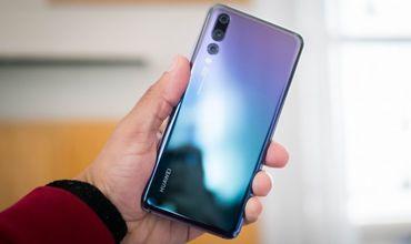 Компания Huawei официально заявила, что намерена заблокировать смену графической оболочки вместо эксклюзивной EMUI 9.