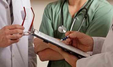 Утверждена Национальная программа развития экстренной медпомощи.