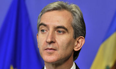 Лянкэ: ЕС должен предоставить четкую перспективу Республике Молдова