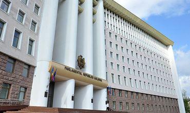 Музей парламента откроет свои двери для широкой публики 18 мая.
