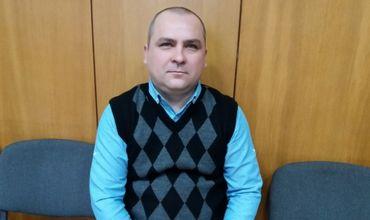 Заместитель главы администрации Вулканештского района пойман пьяным за рулем.