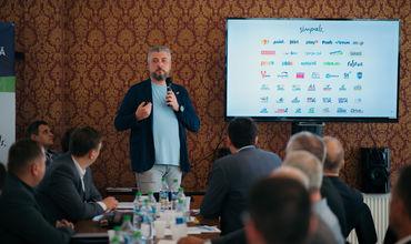 В Молдове появилась Ассоциация компаний электронной промышленности