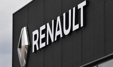 Renault передала в прокуратуру итоги аудита своей голландской фирмы.