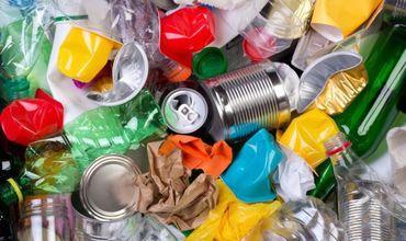 Торговцы будут обязаны убирать отходы, возникающие в результате их деятельности.