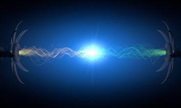 Физики из США сделали первый шаг к созданию магнитного компьютера.