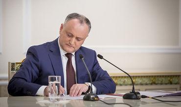 Без социалистов, будут проблемы с тарифом на газ и экспортом в Россию