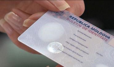 Жители Приднестровья стали активней получать гражданство Молдовы
