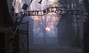 Абрамович намерен отправить фанатов-антисемитов в Освенцим.