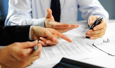 Судебные исполнители требуют пересмотра новых инструкций, изданных правительством.
