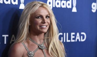 Бритни Спирс хочет завершить музыкальную карьеру.