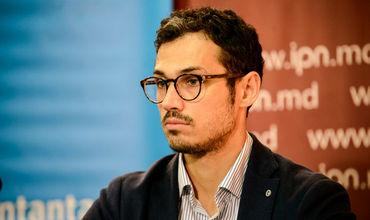 Ченуша: ЕС проявляет снисходительность или прагматизм к коалиции ACUM–ПСРМ