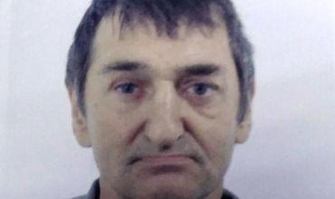 В Приднестровье без вести пропал мужчина.