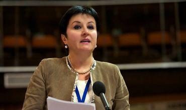 Гуцу: Для референдума об объединении с Румынией нужны €10 млрд