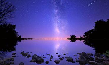 Специалисты НАСА ожидают, что в этом году августовский звездопад будет одним из самых ярких за последние несколько лет.
