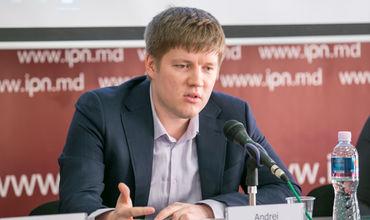 Молдова важна для России только как участник интеграции в рамках СНГ