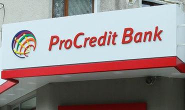 ProСredit Bank завершил 2018 год с прибылью в 74 млн леев, будучи пятым по величине в банковской системе.