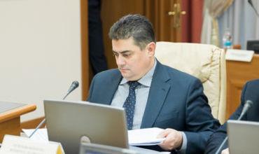 Молдова и Украина обсудят таможенные пошлины на импорт молока и мяса