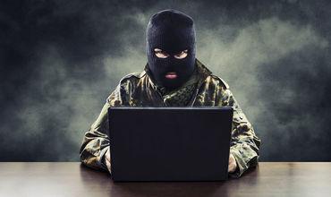 Google, Facebook и Twitter борятся с пропагандой терроризма.