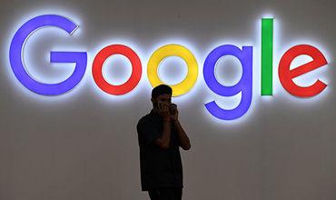 В Google изменят политику компании в ответ на протесты против домогательств.