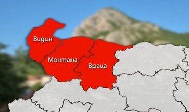 Они утверждают, что хотят присоединиться к Румынии.