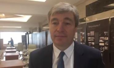 Кандидатом ЕНПМ на местных выборах в Кишиневе может стать Кодряну