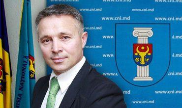 Теодор Кырнац: Национальный орган по неподкупности был создан для галочки.