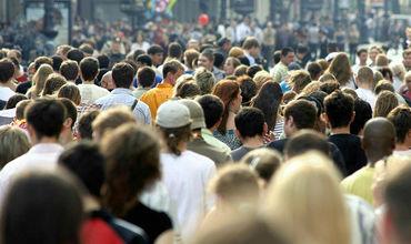 По данным НБС, в 2017 году в стране официально было зарегистрировано свыше 50 тыс. безработных.