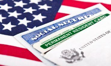 На этой неделе началась онлайн-регистрация программы лотереи Diversity Visa DV-2020.