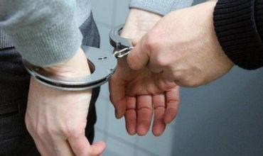 Глава Кагульской таможни был освобожден из-под стражи