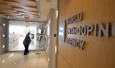 WADA: отчет Макларена дестабилизировал подготовку к ОИ-2016