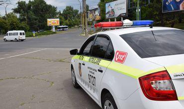 """В период с 25 июня по 6 июля на всей территории страны проводилась операция """"Автобус""""."""