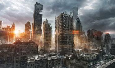 Человечество погибнет в 2047 году из-за активности Солнца.
