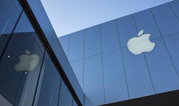 Facebook и Twitter поддержали Apple в споре с ФБР.
