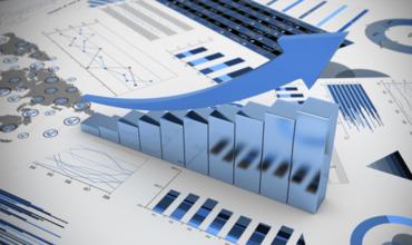 В 2018 году рост молдавской экономики составил 4%