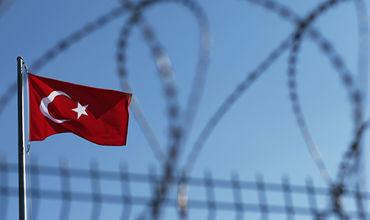 Власти Турции досрочно освободят около 38 тыс. заключенных