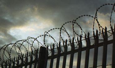 В молдавские тюрьмы пытались передать наркотики и алкоголь