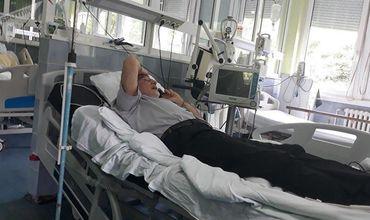 Избитые в Косово сотрудники ООН выполняли задание, заявили в организации.