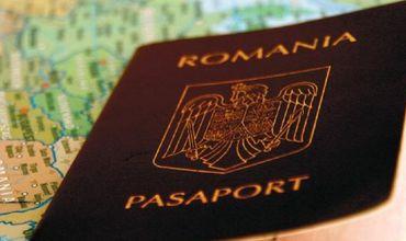 К жителям Молдовы с гражданством Румынии обратился МИД соседней страны.