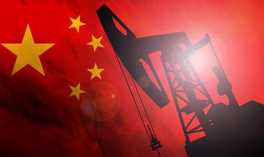 ВВП Китая в первом квартале 2018 года вырос почти на 7%. Фото: Depositphotos