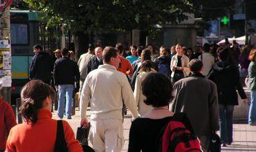 Majoritatea cetăţenilor consideră că reformele în Moldova sunt ineficiente.