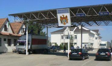 В летний период значительно увеличивается количество граждан Молдовы, желающих провести свой отпуск за рубежом.
