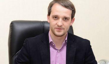 Министр обороны рассказал в Комрате о своих приоритетах