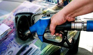 АЗС Республики Молдова сегодня выставили новые цены на бензин и дизельное топливо.