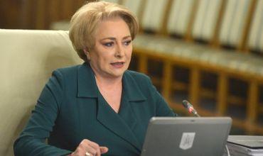 Премьер-министр Румынии прибудет в Молдову с рабочим визитом