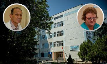 Двое бельцких семейных врачей хотят открыть индивидуальные кабинеты.