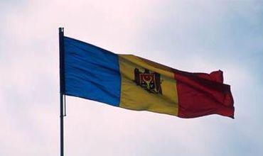 Некоторое время Республика Молдова и Российская Федерация находятся в состоянии «войны». Фото: noi.md