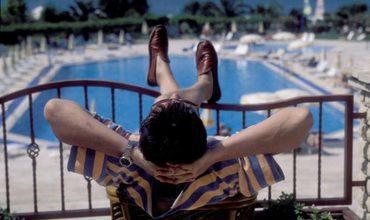 Moldovenii care doresc să se odihnească în Turcia în această vară ar putea să nu mai aibă nevoie de vize.
